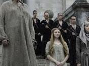 Conoce locaciones Game Thrones España