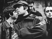 "Traducción ""Half World Away"" (The Masterplan) Oasis"
