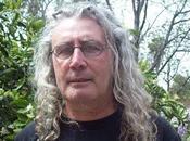 Eduardo Espósito