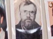 "Manfred seel, ""jack, destripador alemán"", descubierto después muerte"
