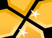 PPSSPP GOLD EMULADOR v1.2.2.0