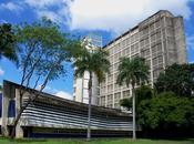 Campus sustentables: reto universidades venezolanas