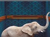 Murakami elefante desaparece (reseña)