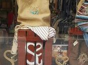 Bags, solución para verano