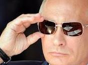 Putin.. heroe ruso?