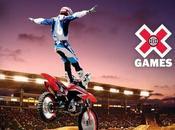 Games Austin 2016 Vivo Domingo Junio
