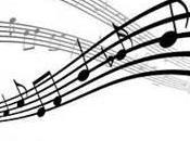 Capricho musical