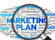 Plan Marketing: cómo elabora