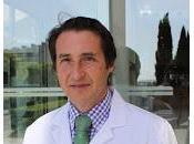 ¿Por piedras riñón pueden producir dolor testículo? Juan Pablo Burgués