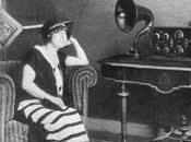radio, historia primer medio comunicación masas. Origen Radio