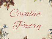 Cavalier Poets-Poetas Caballeros