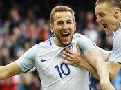 ¿Puede Inglaterra?