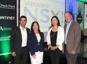 VMware Tech Ecuador