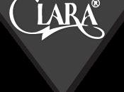 tendencia moda mano Clara Lingerie