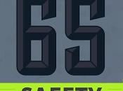 LEAN SAFETY. nueva forma entender prevención.