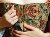 Novedad: Versalles novela histórica temporada! Elizabeth Massie