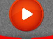 Podcast 'netflixvision'. programa mayo 2016