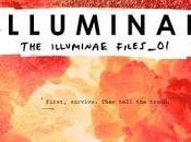 Reseña: Illuminae Amie Kaufman Kristoff