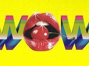 Beck presenta nuevo single, 'Wow'