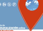 Nueva guía geolocalización online