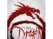hija dragón Myriam Millán