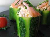 recetas fresquitas vegetales rica verdurita!