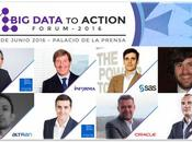 Data Action Evento Junio
