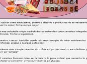 """Mito azúcar necesaria para nuestro cuerpo"""""""