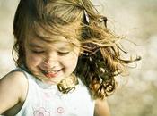 premios elogios están haciendo felices nuestros hijos
