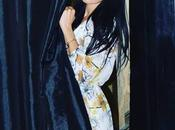 Vestidos estampados/print dress