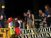 Survival Zombie Diario (Navalcarnero 2016)