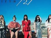Fifth Harmony Enrique Iglesias lideran listas ventas españolas
