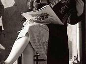 Judy Garland: fotos inéditas curiosidades