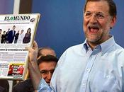 España: Humor inicio Campaña Electoral