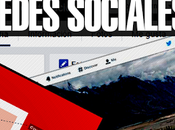 Guia Tamaños banners para redes sociales 2016 (Facebook, twitter, youtube)