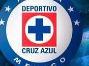 jugador argentino quiere Cruz Azul