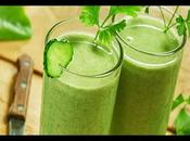 Quema Grasa Estomago Mismo Esta Increible Bebida Natural