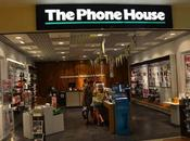 Phone House distribuye productos Movistar