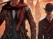 Trailer lanzamiento Sherlock Holmes: Devil's Daughter