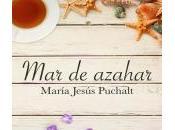 azahar María Jesús Puchalt