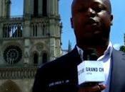 Magnus Carlsen París Grand Chess Tour (Cinco primeras rondas vuelta Torneo blitz