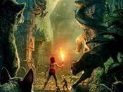 Crítica: libro selva
