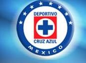 Cruz Azul tiene acuerdo nuevo volante extranjero