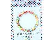 Manualidades Sobre Juegos Olímpicos