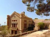 Casa Torreta