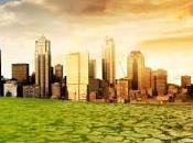 calentamiento global provocado solamente revolución industrial?
