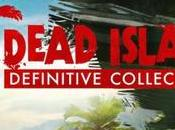 Análisis: Dead Island Definitive Collection