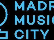 Madrid Music City Fest