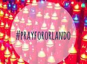 #prayforolando