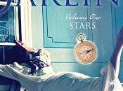 Reseña 'Wendy Darling: Estrellas' Colleen Oakes